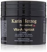 Karin Herzog Vita-a-, 1.7 Ounce
