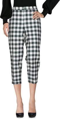 Berwich Casual pants - Item 13221513OD