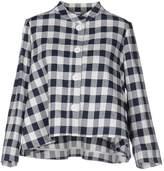 Douuod Shirts - Item 38583445