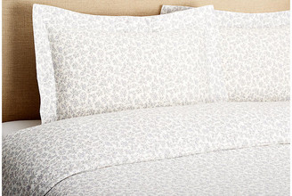 Belle Epoque Harmonie Duvet Set Multi