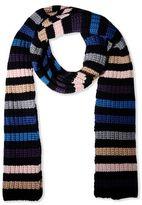 Sonia Rykiel Oblong scarf
