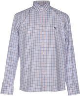 Etro Shirts - Item 38607261