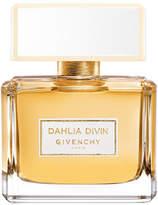 Givenchy Dahlia Divin 75ml Eau De Parfum