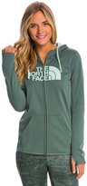 The North Face Women's Fave Half Dome Full Zip Hoodie 8142508