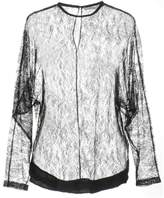 Givenchy Blouses - Item 38656249