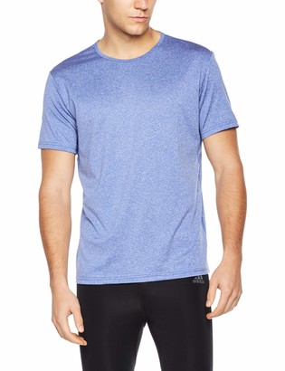 Equipment Mens Shirts Swim Shirts for Men Dri Fit Shirts Sun Protection Clothing Cooling Fishing Sun T Shirts