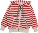 Babe & Tess Sweatshirts - Item 12059556