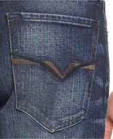 GUESS Jeans, Desmond Slim-Fit, Garrison Wash