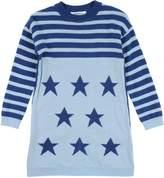 Gaialuna Sweaters - Item 39753927