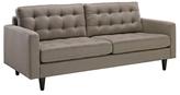 Modway Empress Upholstered Sofa