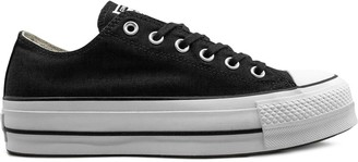 Converse CTAS LIFT OX sneakers