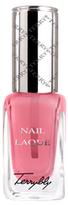 by Terry Nail Laque Terrybly (10 ML)