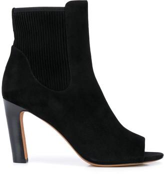 Vince Elsie ankle boots