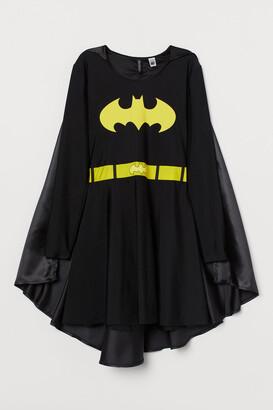 H&M Fancy dress costume