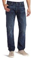Levi's Men's 508 Regular Taper Fit Jean