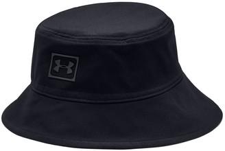 Under Armour Men's UA Storm Golf Bucket Hat