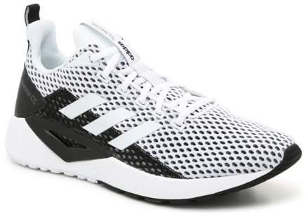 big sale f4786 5c6b5 Questar Climacool Running Shoe - Men's