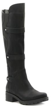 Mootsies Tootsies Women's Dario Regular Calf Boot Women's Shoes