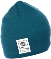 Buff Knit and Polar Hat (For Men and Women)