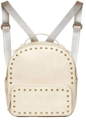 Urban Originals Star Seeker Studded Backpack
