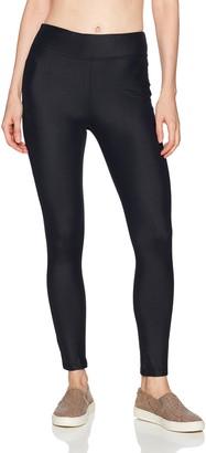 Sam Edelman Women's Glazed Legging