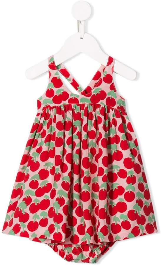 59b9b4cb971 Stella McCartney Pink Girls  Dresses - ShopStyle