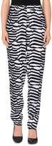 Armani Jeans Casual pants - Item 36771604