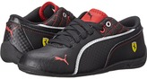 Puma Kids Drift Cat 6 L SF Jr (Little Kid/Big Kid)