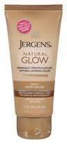 Jergens Natural Glow Daily Moisturizer - Fair/Medium - 2 oz