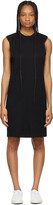 Thumbnail for your product : Won Hundred Black Serenity Dress