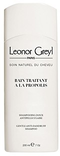 Leonor Greyl Bain Traitant a la Propolis Gentle Anti-Dandruff Shampoo