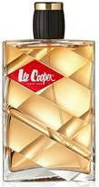 Lee Cooper Originals Female Eau de Toilette Spray 100 ml