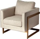 Mercana Home Rupert Chair