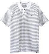 Hurley Men's DriFit Saloon Polo Shirt - 8136338