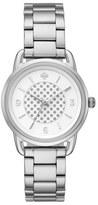 Kate Spade boathouse bracelet watch, 30mm