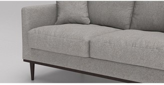 Swoon Norfolk Fabric 2 Seater Sofa