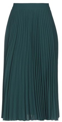 Sessun 3/4 length skirt