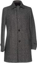 Eleventy Coats - Item 41714064