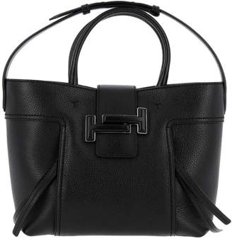 Tod's Tods Tote Bags Shoulder Bag Women Tods
