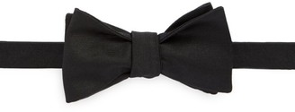 Eton Silk Bow Tie