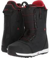 Burton Ion '18 Men's Cold Weather Boots