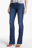 DL1961 Cindy Slim Boot Cut Jeans