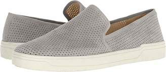 Via Spiga Women's Galea 5 Slip On Sneaker