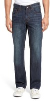 Tommy Bahama Men's Big & Tall Barbados Bootcut Jeans