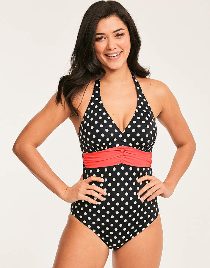 68e33706221 Tummy Control Swimwear - ShopStyle Australia
