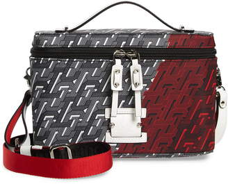 Christian Louboutin Kypi Pouch Shoulder Bag