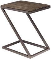 """McGee """"Z"""" Accent Table"""