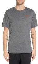 Nike Men's Sb X Cody Hudson Skyline Dri-Fit T-Shirt