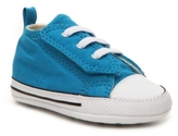 Converse Chuck Taylor All Star First Star Boys Infant Crib Shoe