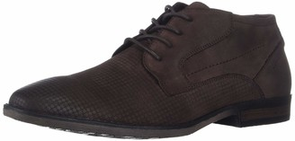 Kenneth Cole Reaction Men's Grove Chukka Boot